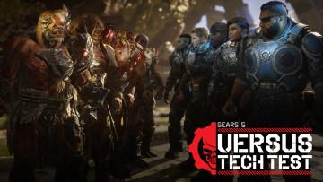 1564070053_gears_5_versus_tech_test