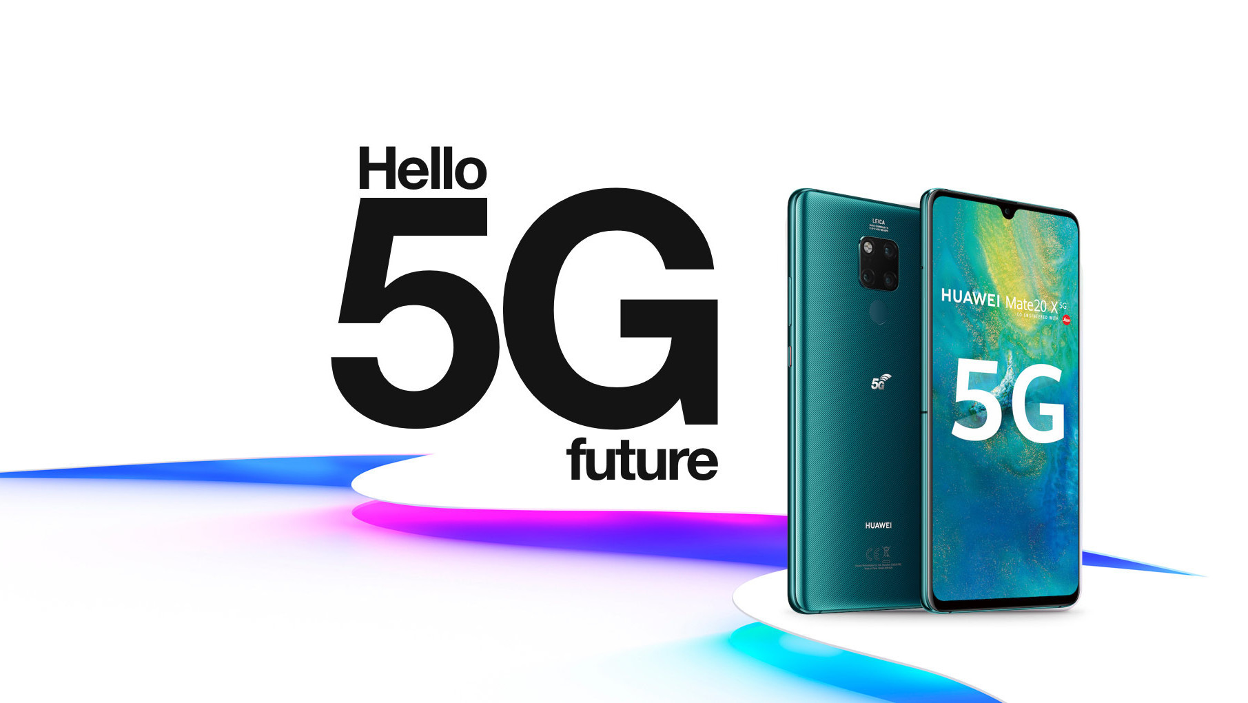 Three Set To Launch Full 5g Experience Without Speed Caps