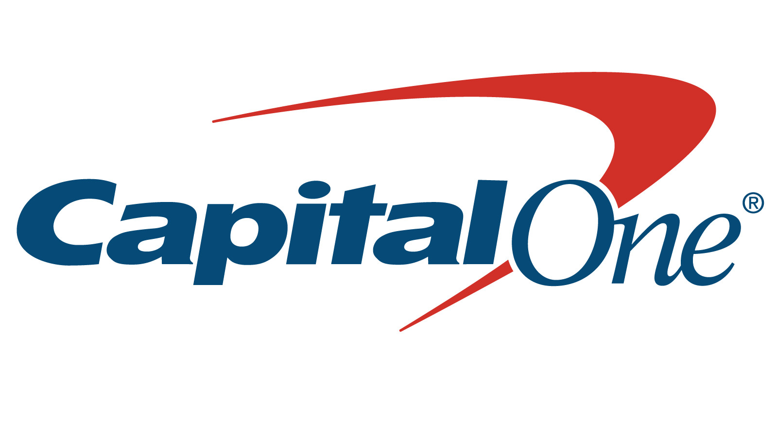 Over 100 million accounts compromised after Capital One data breach