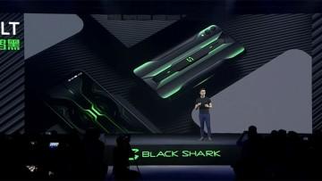 1564504030_black-shark-2-pro-2