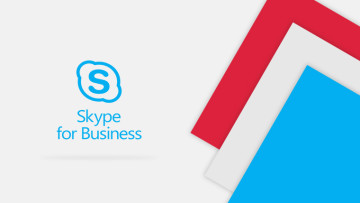 1564504978_skypebusinessonline