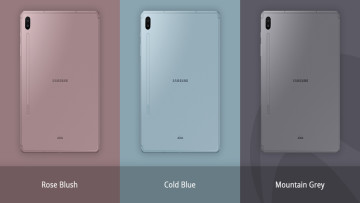1564585904_galaxytabs6colours