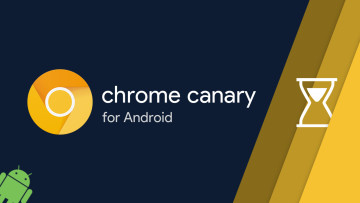 1564603474_chrome_canary_for_android_timer