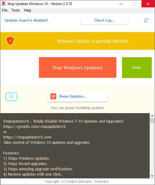 https://cdn.neow.in/news/images/uploaded/2019/08/1564917765_stopupdates10_windows_medium.jpg