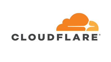1564986107_cloudflare