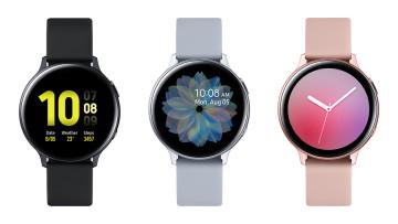 1565014450_galaxy-watch-active2-aluminum-40mm