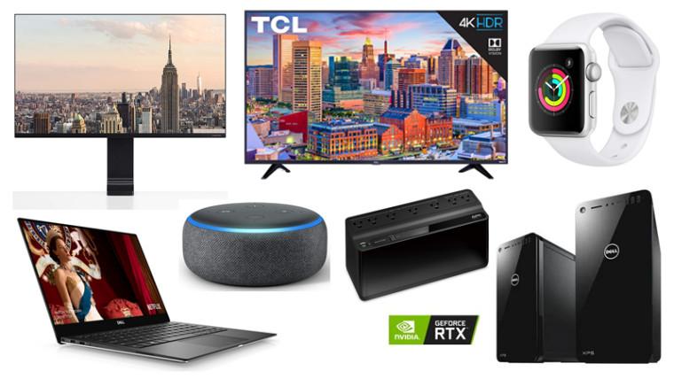 TechBargains: 55