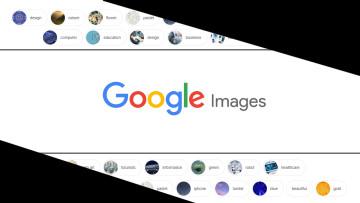 1565119425_google_images
