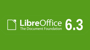 1565279514_libreoffice63