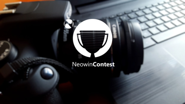 Neowin - Where unprofessional journalism looks better