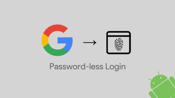 1565643673_google_fingerprint_login