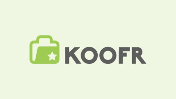 1565774146_koofr-lifetime-deal-on-stacksocial-1280x888