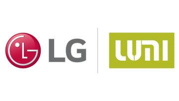 1565781222_lg-lumi-logo_updated1