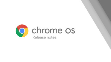 1565799610_chrome_os_release_notes