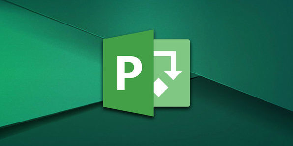 Get the Microsoft Project 2019 A to Z Bundle for only $29 99