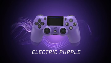 1565878174_dualshock_4_electric_purple