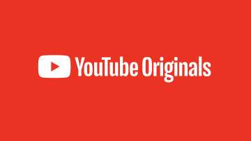 1566027555_logo_of_youtube_originals
