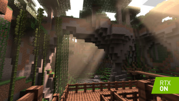 1566206727_minecraft-rtx-dxr-ray-tracing-003-on