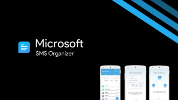 1566239533_microsoft_sms_organizer