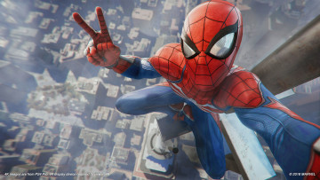 1566244087_spider-man_ps4_selfie_photo_mode_legal
