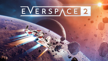 1566245084_everspace2