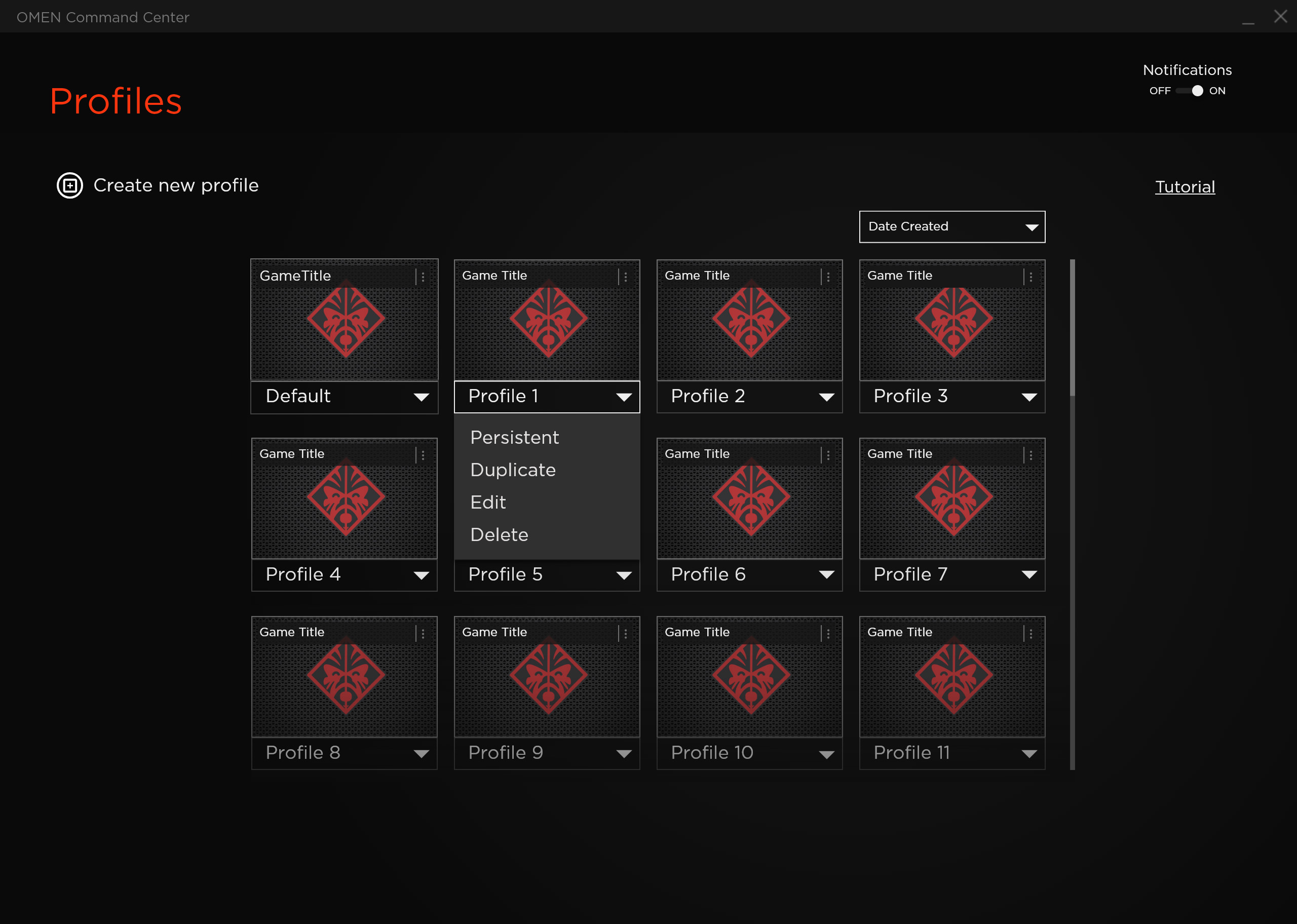 HP's OMEN Command Center gets an AI coach for gaming and
