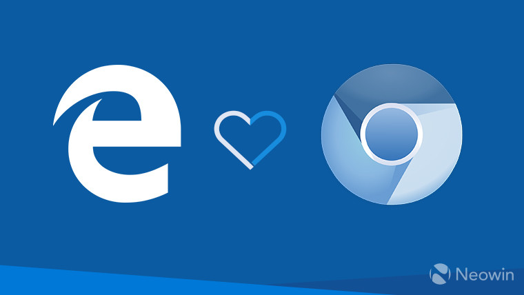 Microsoft to remove Edge Legacy on Windows 10 in the April Patch Tuesday update