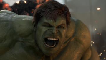 1566293992_marvel_s_avengers_hulk