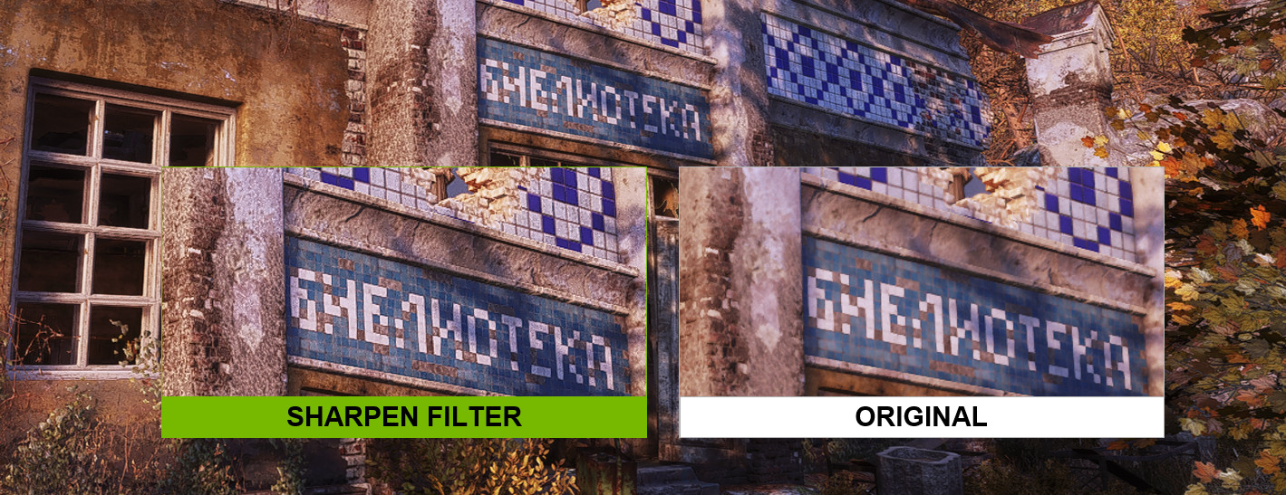 Nvidia 436 02 WHQL Game Ready driver brings 30-bit color