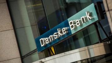 1566312339_danske_bank