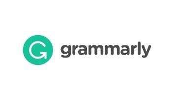 1566317892_grammarly_logo