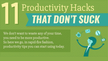 1566489997_productivityhacksart2
