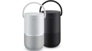 1566498530_bose_home_speaker