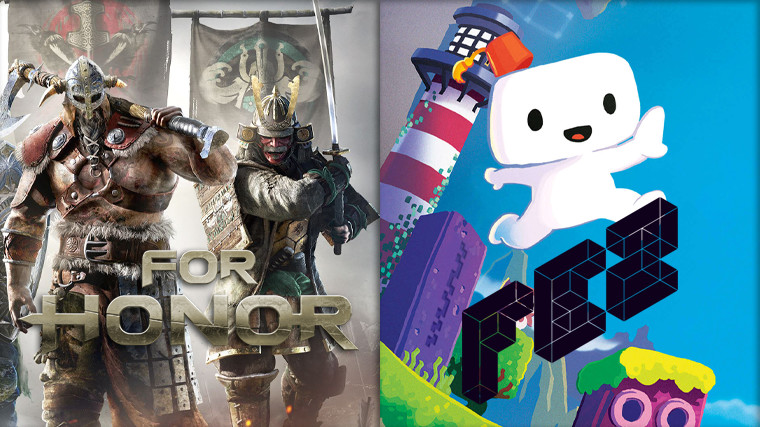 Weekend PC Game Deals: Freebies, free events and gamescom
