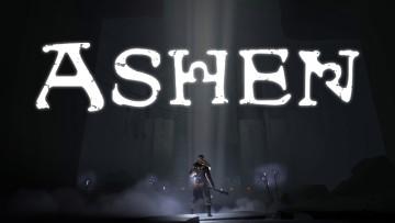 1566852822_ashen
