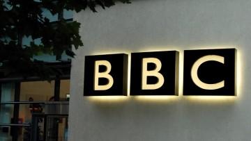 1566897179_bbc