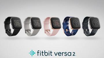 1567013364_fitbit_versa_2_family_inbox_lineup