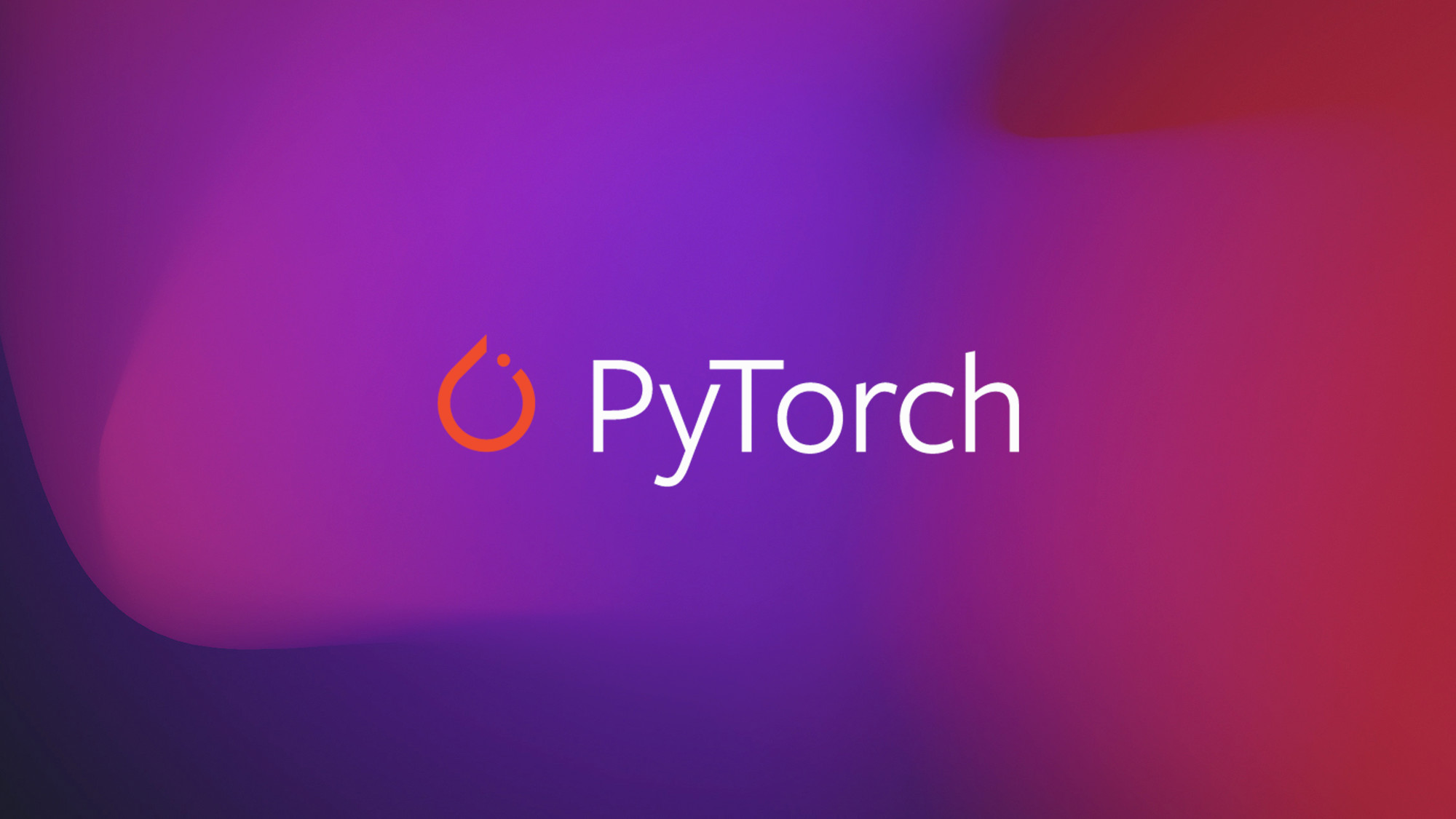 PyTorch 1 2 is now fully supported on Azure - here's some