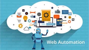 1567074184_web-automation