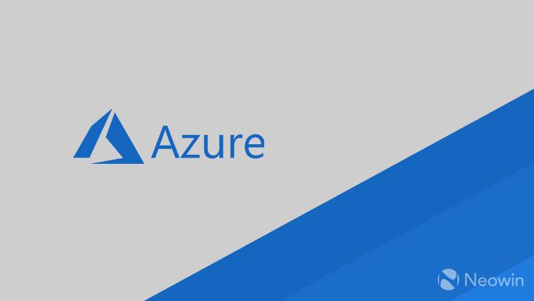 يوفر Azure Data Lake Storage الآن تسريع الاستعلام في المعاينة 1