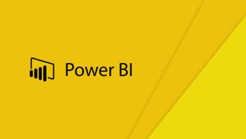 1567329707_powerbi-1