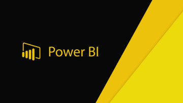1567329711_powerbi-2