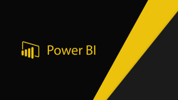 1567329716_powerbi-3