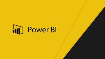 1567329720_powerbi-4