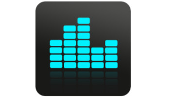 1567367642_audio_enhancer
