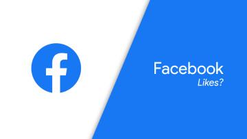 1567440838_facebook_likes