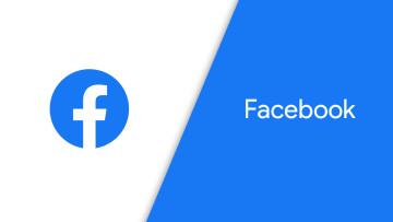 1567440843_facebook_logo