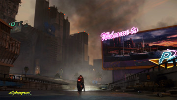 1567591049_cyberpunk2077-welcome_to_paradise-rgb-en