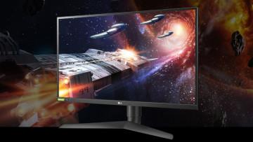 1567593857_lg-ultragear-monitor-model-27gn750_1
