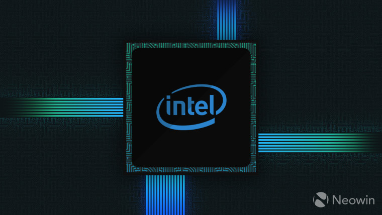 Alleged Intel 10th-gen Comet Lake-S lineup leaked, up to 10 cores at over 5GHz - Neowin